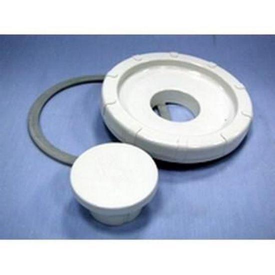 mixeur Robot ménager KW650556 KENWOOD Couvercle blanc du bol blender