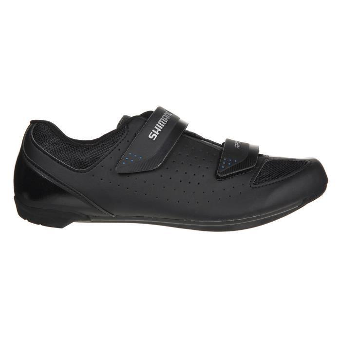 CHAUSSURES DE VÉLO SHIMANO Chaussures de vélo de route RP1 - Mixte -