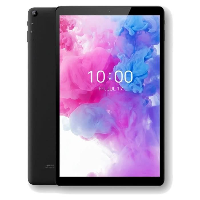 Tablette Tactile - Alldocube iPlay 20 Pro - 10,1- - Android...