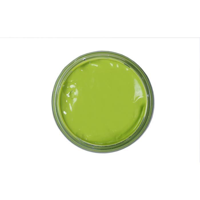 Kaps Crème Délicate – Crème De Cirage Cuir Naturel Et Synthé – Soin Chaussures Professionnel – Soin Intensif Du Cuir Et