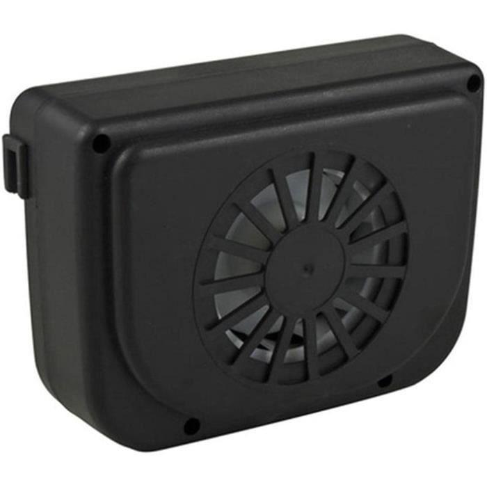 Ventilateur De Voiture Ventilateur Camping Car Ventilateurs De Refroidissement de Voiture Les Fans de Voitures 12v 12v Ventilate,575