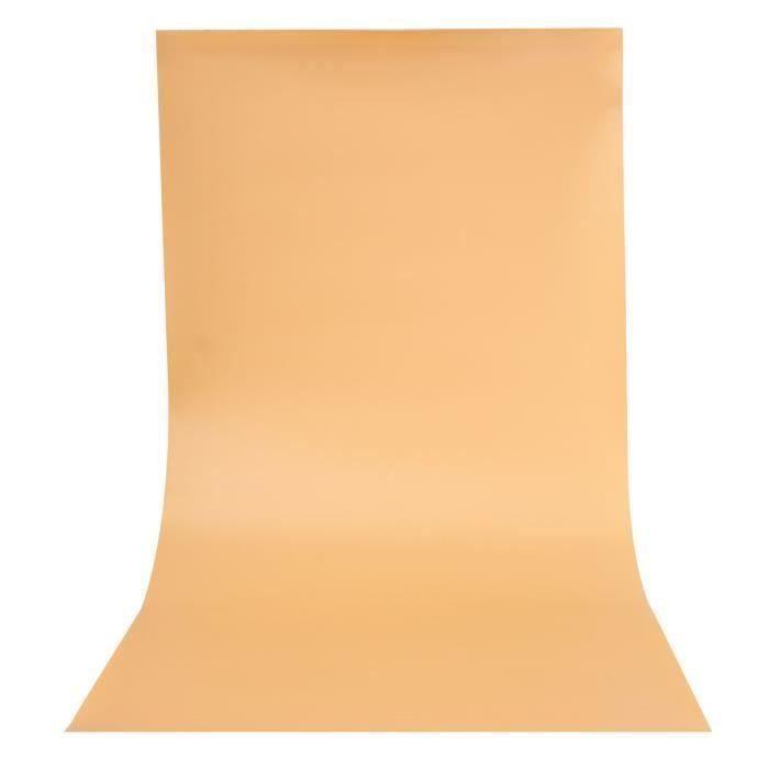 FOND DE STUDIO Toile de Fond Backdrop PVC 68cm*130cm Photographie