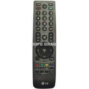 telecommande pour telecommande tv dvd sat lg achat vente t l commande tv telecommande pour. Black Bedroom Furniture Sets. Home Design Ideas