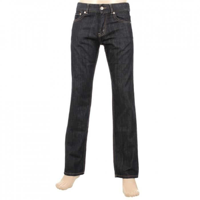jeans levis gar on brut achat vente jeans jeans levis gar on cdiscount. Black Bedroom Furniture Sets. Home Design Ideas