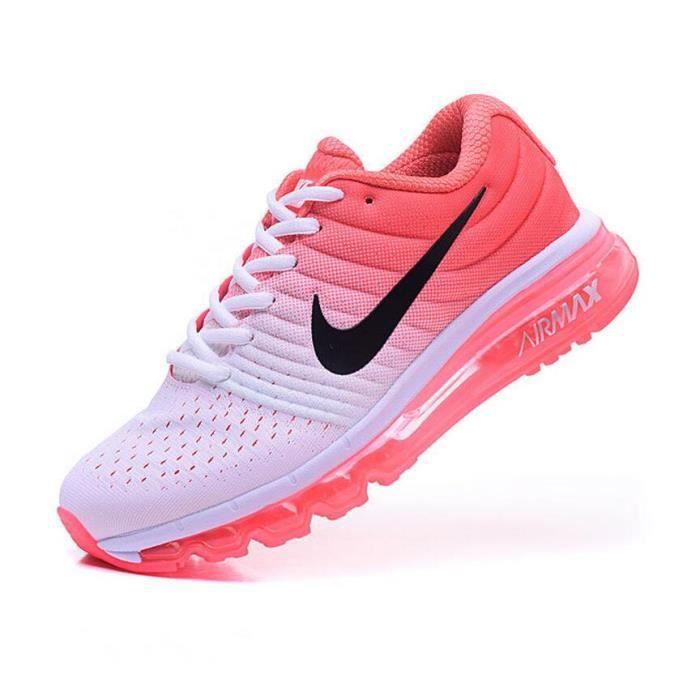 chaussure nike femmes sport