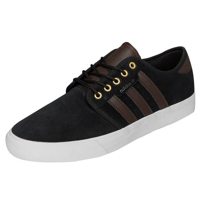 Adidas Baskets Chaussures Seeley Adidas Homme CdxBeo
