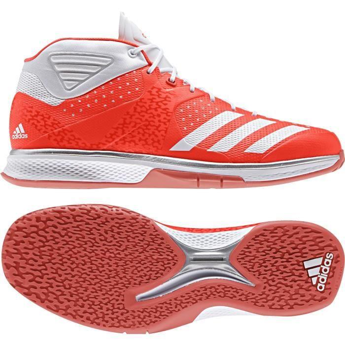 Chaussures montantes adidas Counterblast Falcon Prix pas
