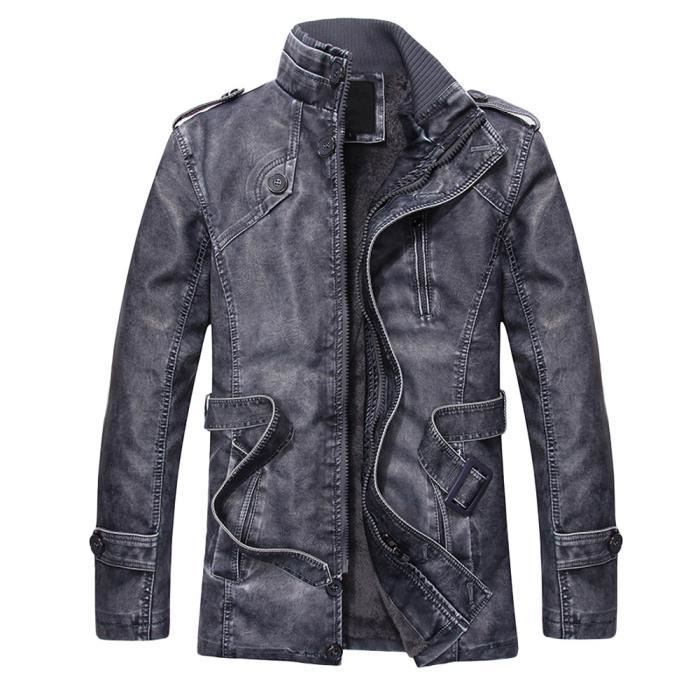 d6a07202f hommes-perfecto-cuir-automne-hiver-hommes-col-mont.jpg