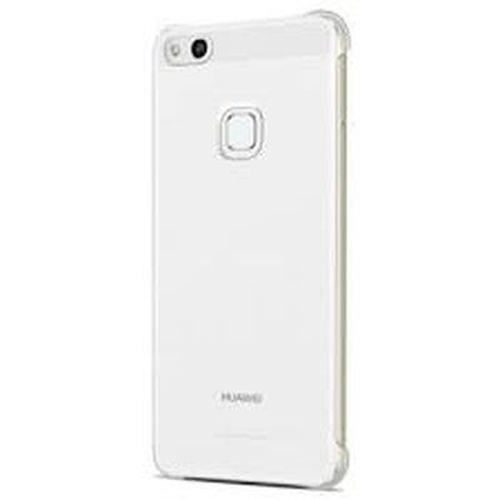 coque incassable huawei p10