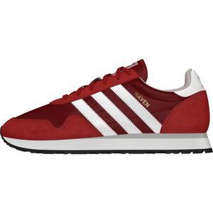 Chaussures de sport Achat Vente Chaussures de sport pas