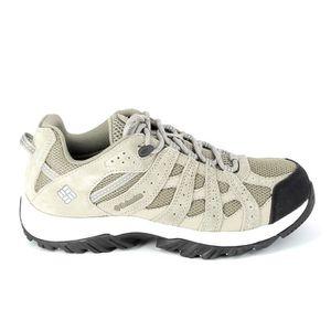 Chaussures randonnée Columbia Achat Vente pas cher