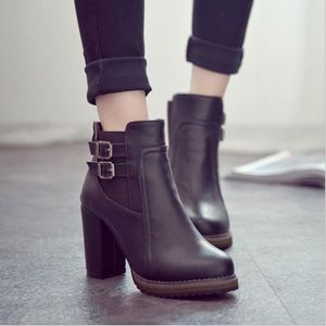bottines boots femme achat vente bottines boots. Black Bedroom Furniture Sets. Home Design Ideas