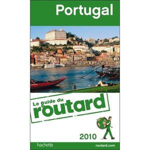 GUIDES MONDE Portugal