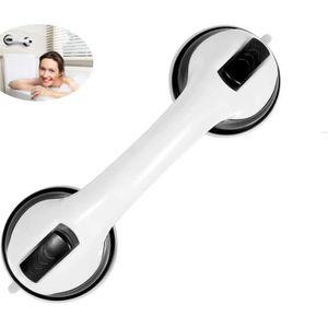 RAMPE - MAIN COURANTE 1pcs salle de bain Poignée Sécurité Ventouse Baign