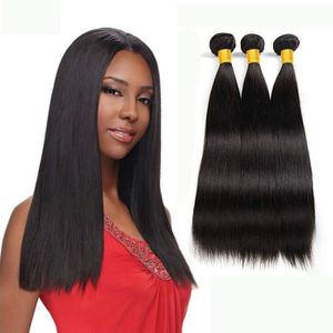 PERRUQUE - POSTICHE TOOCCI 121416 cheveux naturel brésilienne 3 liasse