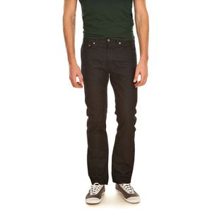 JEANS Levi's 501 Rigid AV Coated Jeans…