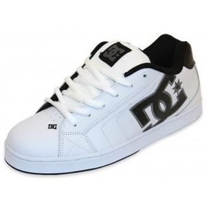 2 Alms Cdiscount Page Qosw0rw Vente Cher Pas Achat Shoes Skate rwp6rq