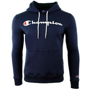 SWEATSHIRT SWEAT CAPUCHE CHAMPION HOMME