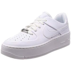 air force 1 taille 39