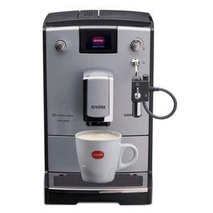 MACHINE À CAFÉ NIVONA NICR670 Machine expresso full automatique a