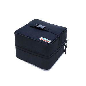 LUNCH BOX - BENTO  Lunch Box PACK IT Réfrigérante 1,71L - N