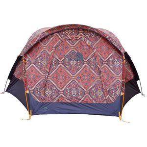 TENTE DE CAMPING North Face Homestead Domey 3 Tent