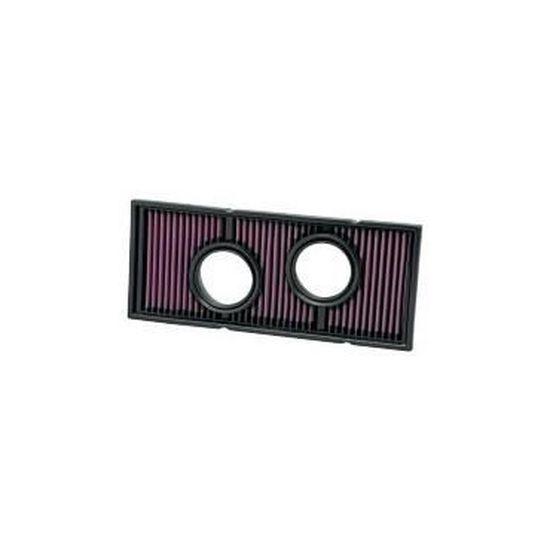 K/&n filtre à air kt-9907