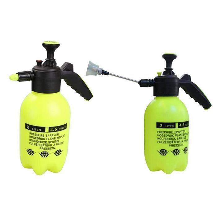 Hozelock 5 standard 7,10 L Litres Pulvérisateur Arrosage Plante Nourriture Pesticide Spray