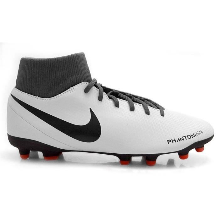 Chaussures Nike Phantom Vsn Vision Club DF Fgmg