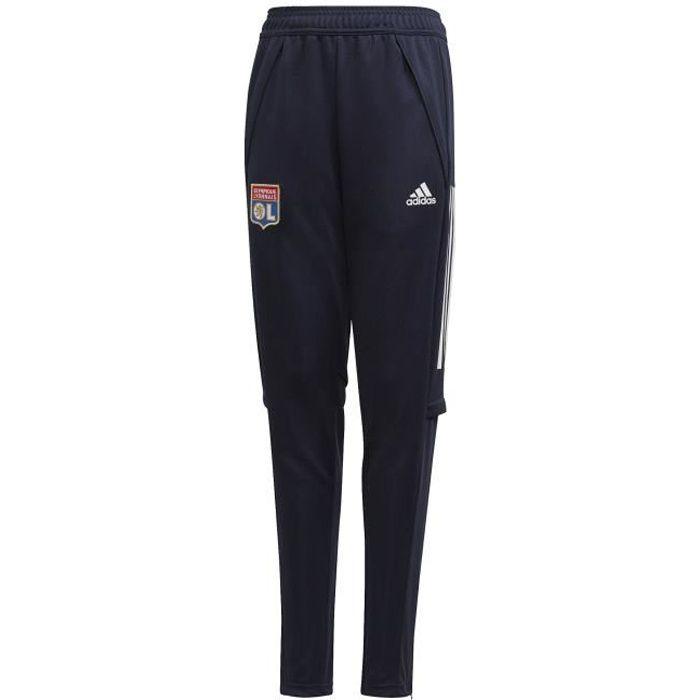 Pantalon junior Olympique Lyonnais Training 2020/21