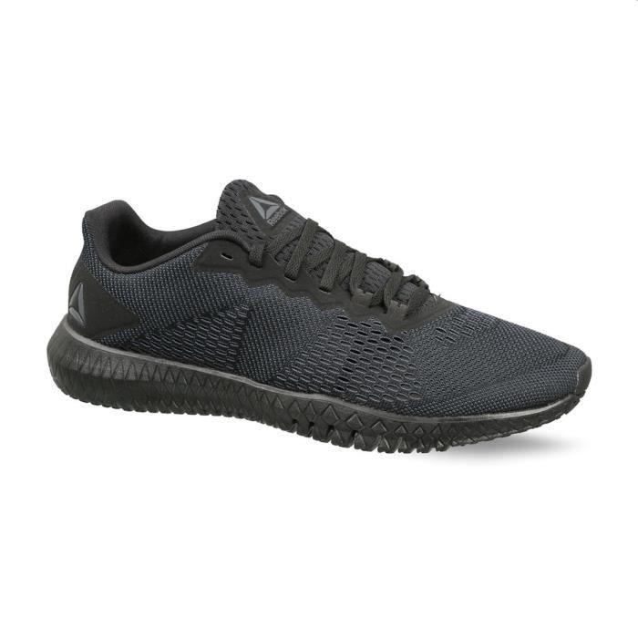 Reebok Chaussures de training Reebok Flexagon