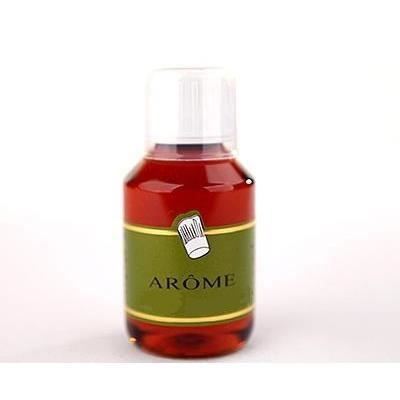 Arôme alimentaire hydrosoluble Coing