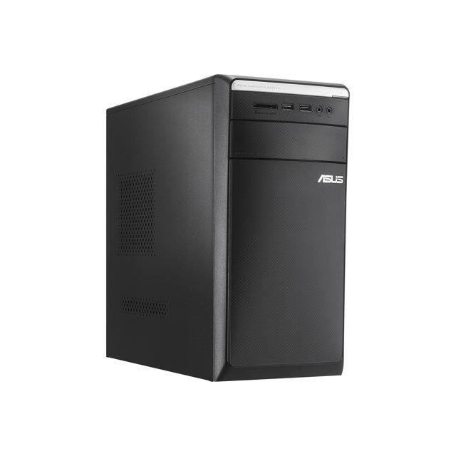 unit centrale asus cp series cp3130 achat vente unit centrale unit centrale asus cp seri. Black Bedroom Furniture Sets. Home Design Ideas