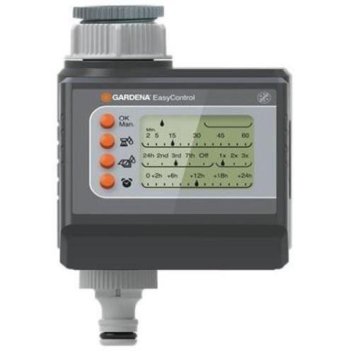 /Distributeur Automatique De Leau Gardena C 1060/
