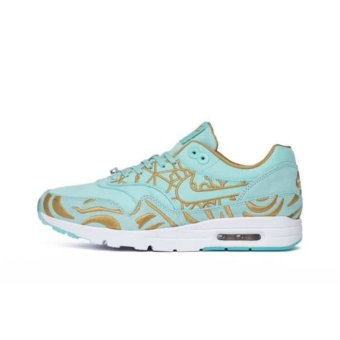 Chaussures Nike Wmns Air Max Look 1 Ultra Lotc Qs Look Max Of The City Paris 091f7c