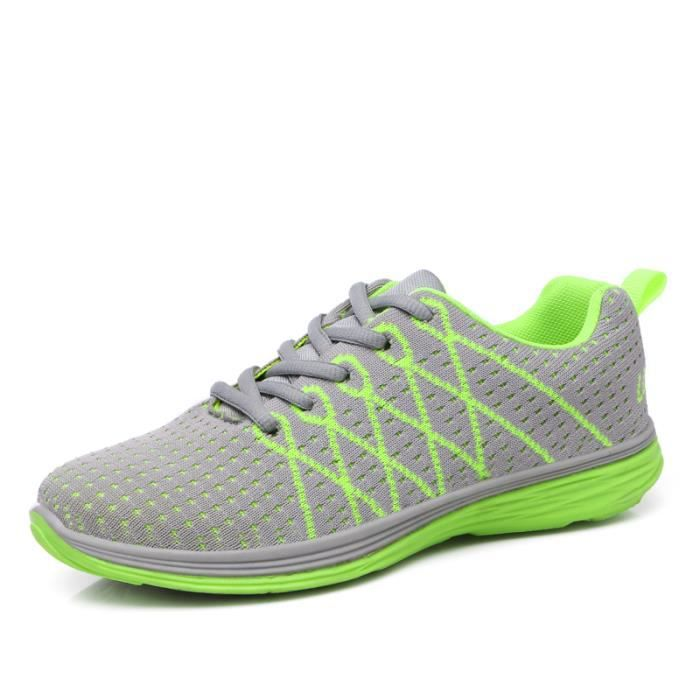 Runing Basket Women Shoes Chaussures Sneakers Femme faOnqw41