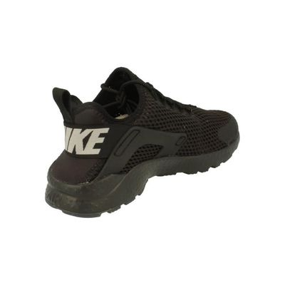 low priced 49d37 58132 Run 001 Sneakers Br 833292 Nike Huarache Femme Chaussures Ultra Trainers  Fwvpq