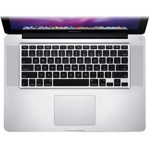 ORDINATEUR PORTABLE macbook pro