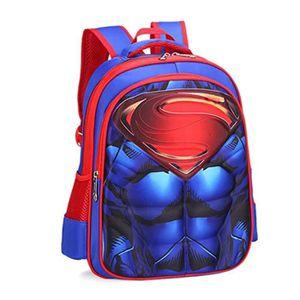 DC Comics The Flash sac à dos Enfants Garçons Sac D/'école Set Personnalisé Nom Cadeau Lot