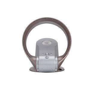 VENTILATEUR Ventilateur sans pale silencieux  ventilateur chau