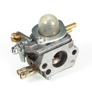Carburateur pour ECHO SRM2100 GT2000 GT2100 Timmer ZAMA C1U-K29 C1U-K47 C1U-K52