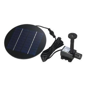 EUNOZAMY 158x90x40mm /Électronique /Étanche IP65 Scell/é ABS En Plastique DIY Bo/îte De Jonction Enceinte Bo/îtier Gris