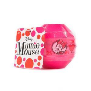 FIGURINE - PERSONNAGE Disney MM28130. Coffre Surprise Conception de Minn
