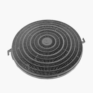 PIÈCE APPAREIL CUISSON Filtre charbon x1 AFT601W AFT602W AFT60420 AFT642