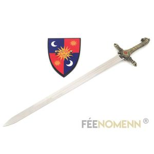 Game of thrones epee achat vente game of thrones epee pas cher cdiscount - Objet game of thrones ...