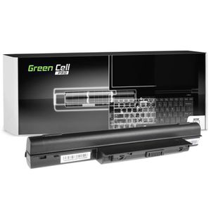 BATTERIE INFORMATIQUE Batterie pour Ordinateur Acer Aspire 5350 5551G 55