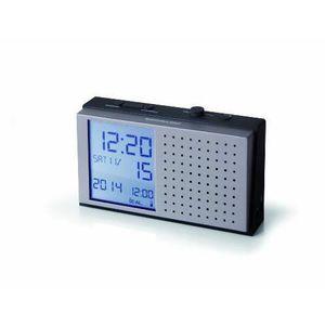 Radio réveil Lexon LA91 HOBO Radio/Radio-réveil MP3