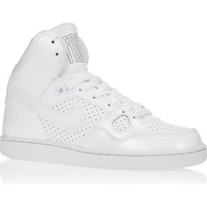BASKET Baskets Nike Wmns Son Of Force Mid