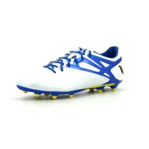 crampons de foot adidas messi
