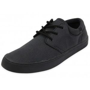 BASKET UPGRADE + BLK - Chaussures Homme Rip Curl